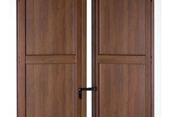 Persiane In Legno Grezze Prezzi : Brico legno store bricolage del legno fai da te taglio legno